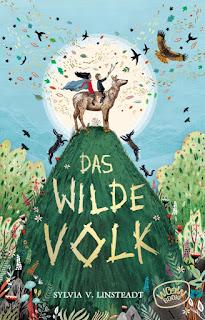 https://www.w1-media.de/produkte/das-wilde-volk-bd-1-5516?verlag=woowbooks