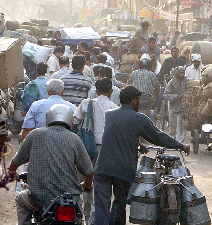 population%2Brise%2Bin%2Bindia