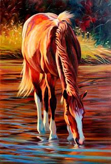 pinturas-corceles-vistas-soleadas