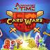 Guerra de Cartas v1.11.0 APK MOD Unlimited + OBB