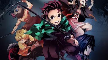 Reseña Anime: Kimetsu no Yaiba