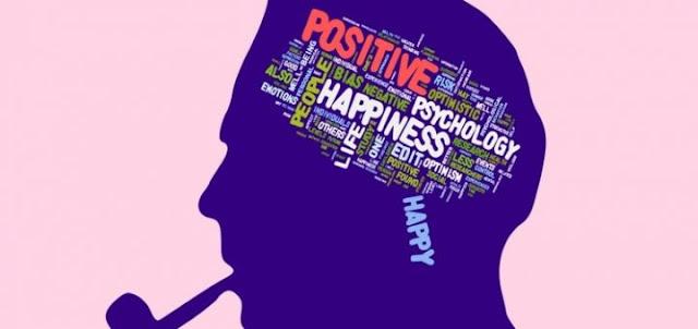 Consejos para prevenir la psicopatía