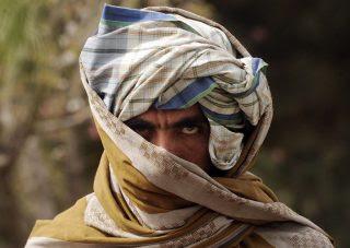 Taliban ajak kaum muslimin merebut kembali Al quds ketangan muslimin