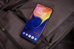 Cuma 1 Jutaan! Daftar HP Samsung Berikut Nggak Bikin Kantong Jebol