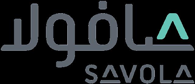 savola-recrute-plusieurs-profils- maroc-alwadifa.com