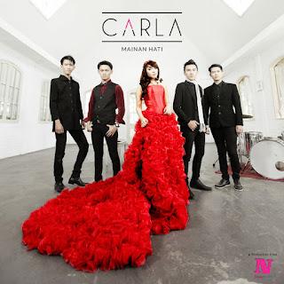 Carla - Mainan Hati on iTunes