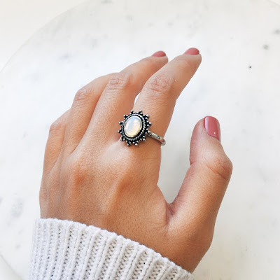 http://stargazejewelry.com/collections/rings/products/opal-bindi-ring
