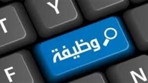 مديرية القوى العاملة بالإسكندرية تعلن عن حاجتها للوظائف التالية