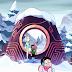 Steven Universo 3x17 (Caçando Gems)