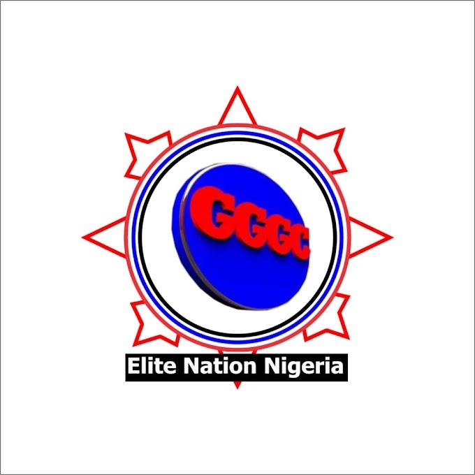 About Elitenation Nigeria