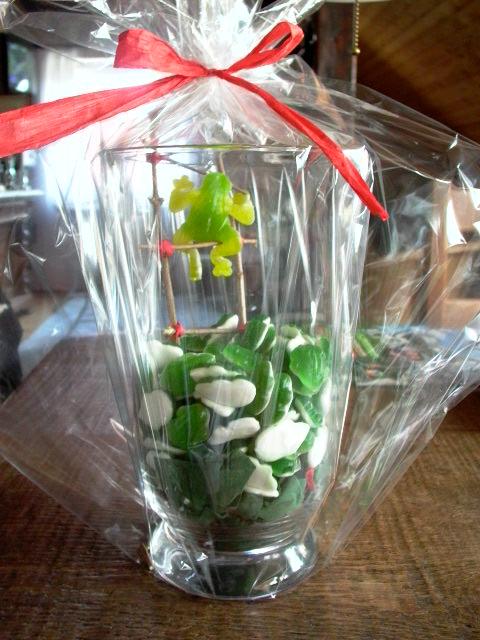 La Dolce Vita Geschenkidee Fur Leute Die Sich Geld Wunschen
