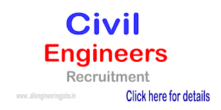Overseer / Draftsman Recruitment -  Government of  Kerala