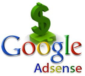 Pertanyaan Terpopuler tentang Google Adsense serta Solusinya