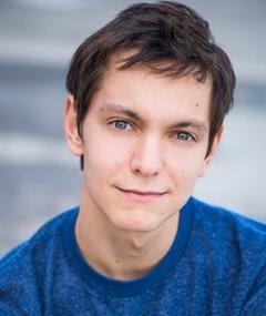 3 min read Ryan Masson Wikipedia, Age, Height, Girlfriend, Instagram, Bio