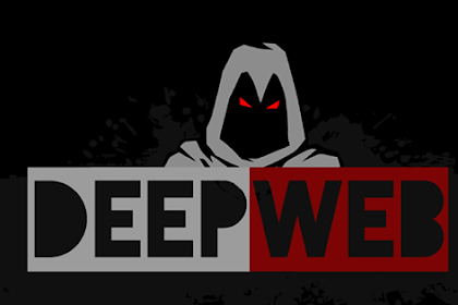 Fakta-Fakta Sesat Mengenai Deepweb