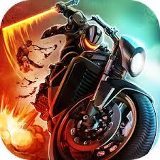 http://indropalace.blogspot.com/2016/08/death-moto-3-v1217-apk-2016-free.html