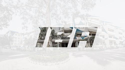 IBA MBA Preparation (6 months intensive plan)