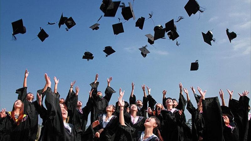 Üniversitelerin altın çağı sona eriyor
