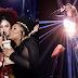 Suécia: The Mamas e Dotter apontadas ao 'Melodifestivalen 2021'
