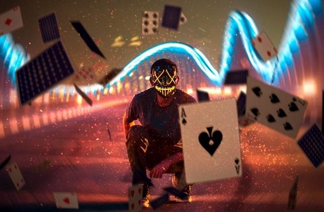 online casinos facts tech-savvy gambler virtual casino tips