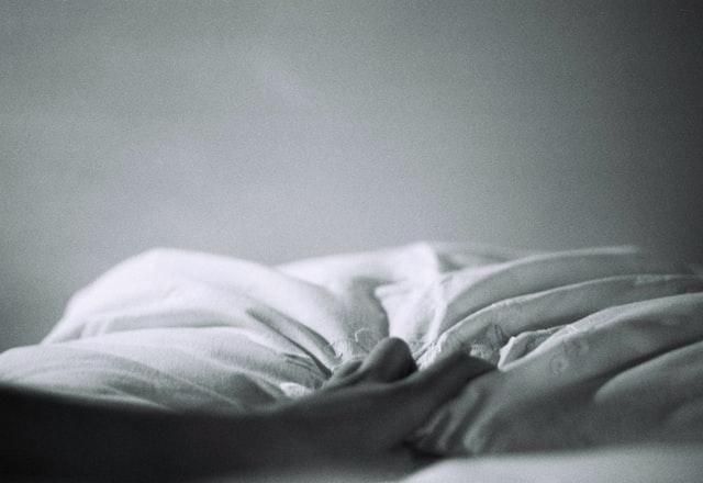 cara paling ampuh mengatasi insomnia tanpa obat