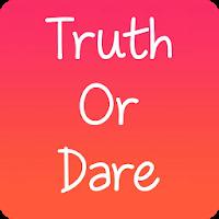 truth-or-dare-apke