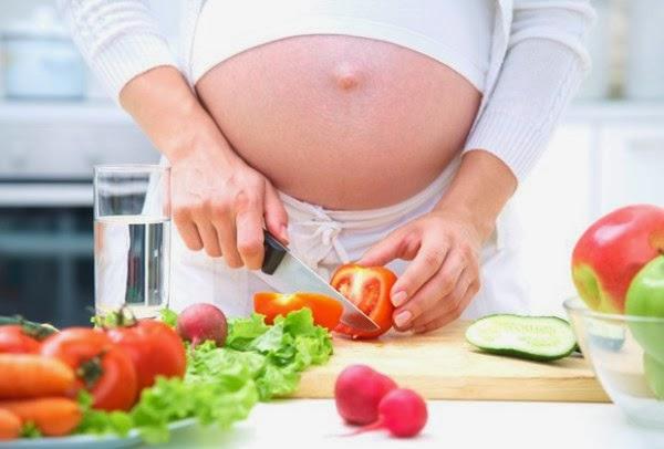 Dieta da Fertilidade: alimentos que ajudam você a engravidar, gravidez,parto