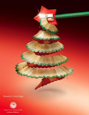 Christmas 52 Álbum Mp3 320 Kbps
