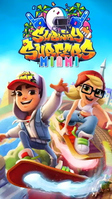 Subway Surfers Hack Apk Download! How to download subway Surfers Hack Apk with unlimited coins no ads unlimited hoverboard