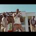 Watch / Download Mp4 | Ben Pol Ft. The Mafik - Sio Mbaya