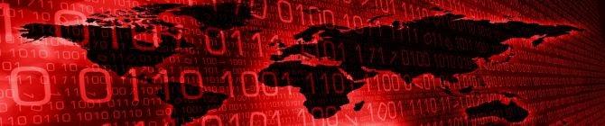 10 Power Grid Assets, Mumbai, Tamil Nadu Ports Are Still Under RedEcho Cyberattack