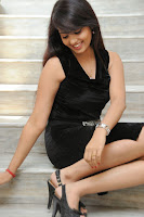 HeyAndhra Aarushi Glamorous Photo Shoot HeyAndhra.com