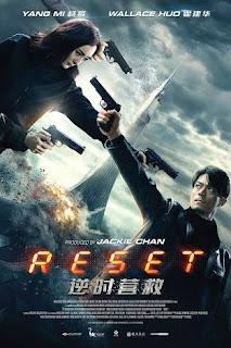 Download Film Reset (2017) Subtitle Indonesia Full Movie