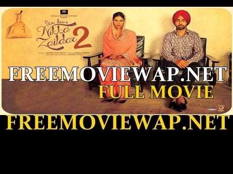 Nikka Zaildar 2 2017 Full Movie Download Jattmovies Gojatt Com