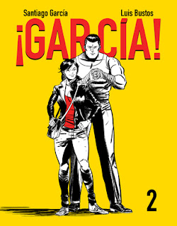 http://www.nuevavalquirias.com/garcia-2-comprar-comic.html