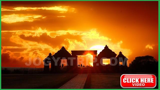 ratu boko sunset tour, ratu boko sunset price, ratu boko sunset package, ratu boko jogja sunset, private tour yogyakarta, private tour guide yogyakarta, private trip yogyakarta, private tour guide in yogyakarta