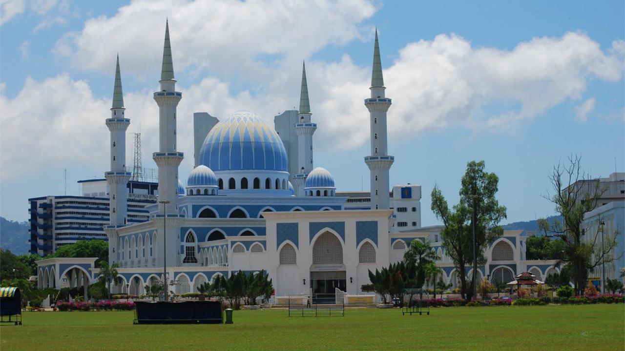 Jadual Imsak Dan Berbuka Puasa Di Negeri Pahang