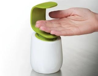 best soap dispenser recommendations 16