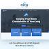 Aira - Conditioning & HVAC Repair WordPress Theme