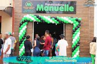 Panificadora Manuelle