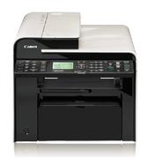 Canon imageCLASS MF4890dw Printer Driver Download