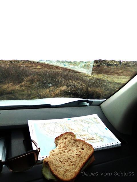 Island- neuesvomschloss.blogspot.de