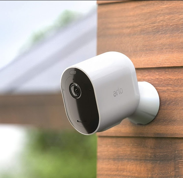 Arlo Pro vs Arlo extremely vs Arlo simple: Which security camera if you purchase?