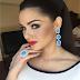 La trujillana Yanuaria Verde se convirtió en candidata oficial  del Miss Venezuela 2017