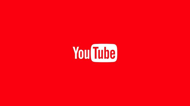 يوتيوب يحظر القاصرين من البث المباشر مالم يرافقهم شخص بالغ