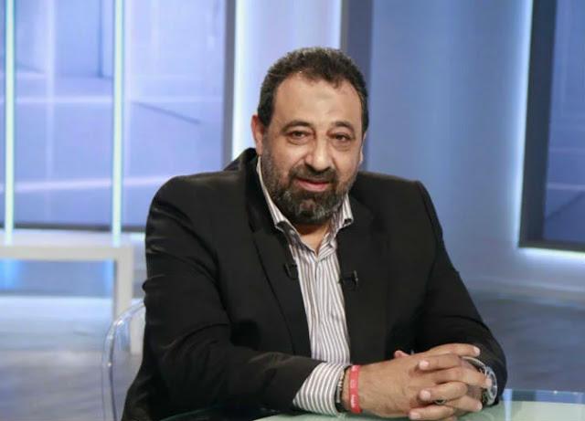 مجدي عبد الغني يعلن حقيقة اشتباك شوبير مع رئيس الزمالك