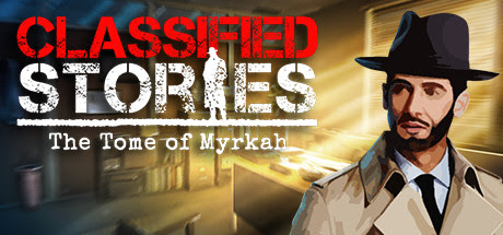 classified-stories-the-tome-of-myrkah-pc-cover