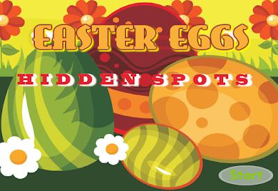 http://www.friv2.org.uk/swf/easter-eggs-hidden-spots.swf