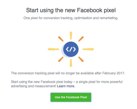 піксель_фейсбук