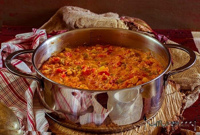 comer-hacer-receta-pisto-manchego-huevo-abuela-sergia2
